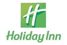client_holidayinn